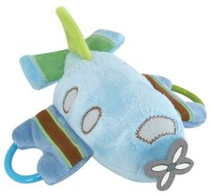 Stephan Baby Going Places Ultra Soft Plush Activity Toy, Airplane Stephan Baby,http://www.amazon.com/dp/B00C4OMXC8/ref=cm_sw_r_pi_dp_J6lZsb1J62K5QBEJ