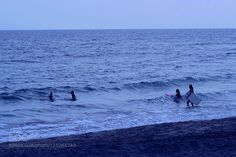 Beyond Those Waves by shiggernackihoo. Please Like http://fb.me/go4photos and Follow @go4fotos Thank You. :-)