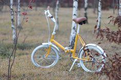 Eska Classic Bicycle