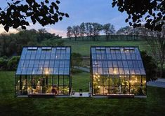 If you've decided to build a greenhouse, build it right!