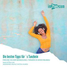 Kaiser, Zumba, Jazz, Blog, Flamingo, New Construction, Ballet, Glee, Legs