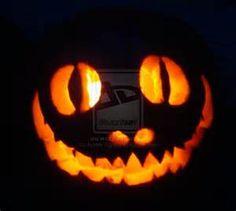 Jack O Lantern Faces - Bing Images