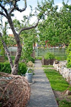 geraumiges mr gardener terrassenplatten größten bild der ddbcdaffea