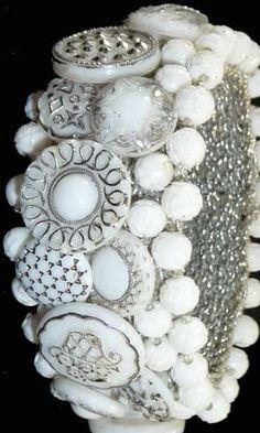 maxi-colares-braceletes-botoes vintage-8