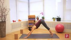 Yoga for Weight Loss: 10-Minute Practice for All-Day Energy