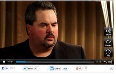 social video interview idea > http://www.entrepreneur.com/video/222825