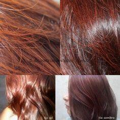 O bicarbonato de sódio faz maravilhas no cabelo, juntamente com a ajuda de outros nutrientes. É suave, é o mais fraco alcalino, e gentilmente retira dos cabelo, o acúmulo de produtos