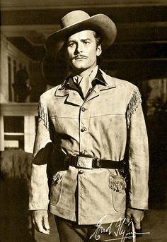 Errol Flynn | Flickr - Photo Sharing!