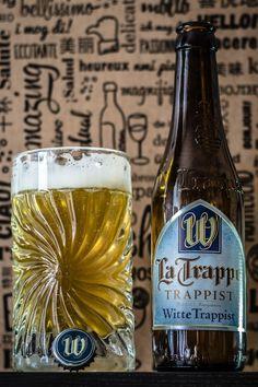Beer Specials, Beers Of The World, Malted Barley, Beer Brewery, Natural Preservatives, Mead, C'est Bon, Beer Bottle, Brewing