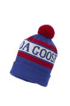 Canada Goose parka online shop - 1000+ images about Canada Goose on Pinterest | Canada Goose ...