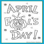 Printable+April+Fools+Day+Coloring+Page+For+Kids!+Here's+a