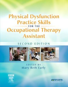 Physical Therapist Assistant check ordering cheap
