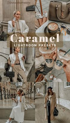 C A R A M E L - 5 Luxurious Mobile Lightroom Presets -Lightroom Mobile Preset @dolcevitapresets #lightroompresets #mobilepresets #presets #lightroom #blogger #miss #influencer #nudepreset #natural #beige #caramel Vsco Presets, Lightroom Presets, Camera Raw, Instagram Influencer, Best Mobile, Outdoor Photography, Portrait Photographers, Photo Editing, Nude