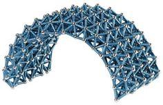 Geomag Pro metal 215