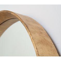 Made Goods Thadeus Mirror | Candelabra, Inc.