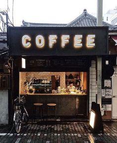 Best of Interior Designs Ideas Cafe Restaurant Small Coffee Shop, Coffee Shop Design, Coffee Love, Coffee Coffee, Rustic Coffee Shop, Coffee Shop Names, Café Bar, Architecture Restaurant, Restaurant Design