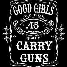 Way of the Glock Gun Quotes, Survival Instinct, Love Gun, Cool Guns, 2nd Amendment, Guns And Ammo, Concealed Carry, Girls Be Like, Country Girls