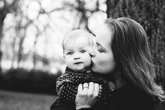 Kids photography Fotograf Charlotte Bwww.fotografcharlotteb.dk