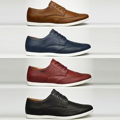 Resultado de imagen para men shoe with elastic band over the top, pinterest
