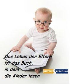 1000 images about zitate lebensweisheiten eltern kinder. Black Bedroom Furniture Sets. Home Design Ideas