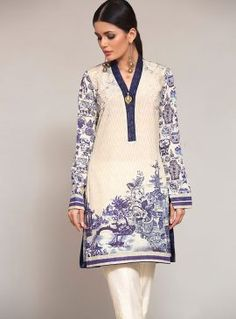 Zainab-Chottani-Luxury-Eid-Collection-