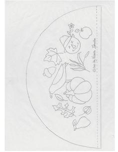 Autumn Pincushion.pdf