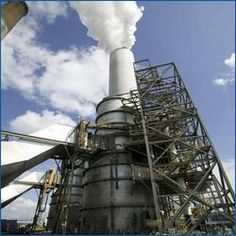 Ambika water is a leading of air pollution control system manufacturers. Explore the wet scrubber and id fan exporters, companies in gurgaon delhi ncr.