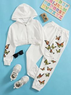 Really Cute Outfits, Teen Girl Outfits, Girls Fashion Clothes, Cute Outfits For Kids, Teen Fashion Outfits, Retro Outfits, Trendy Outfits, Cool Outfits, Women's Fashion