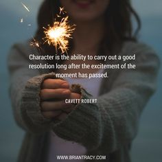 Leading Self Development Courses Self Development Courses, Training And Development, Personal Development, Motivational Quotes For Success, Inspirational Quotes, Spirit Quotes, Career Inspiration, Brian Tracy, Best Resolution