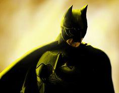 "Check out new work on my @Behance portfolio: ""Batman - Digital Drawing"" http://be.net/gallery/55370059/Batman-Digital-Drawing"
