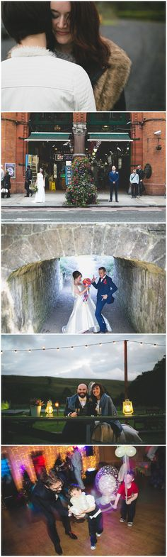 Wild Things Wed Portfolio - Here's a look at some of my best Wedding Photographs from 2016 - Available for weddings in Dublin & all over Ireland Wedding 2017, My Favorite Image, Dublin Ireland, Wild Things, I Am Awesome, Wedding Photography, Concert, Couples, Concerts