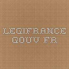 contrat de copropriété - legifrance.gouv.fr