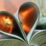 Top 10 Scripture Memorization Tips for Kids