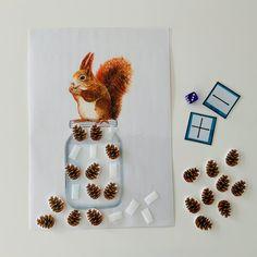 Finnish Language, Math Numbers, Teaching Kindergarten, First Grade, Homeschool, Activities, Count, Peda, Homeschooling