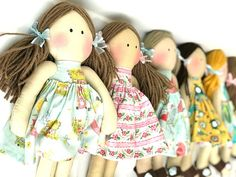 https://www.etsy.com/listing/259726838/baby-first-doll-children-friendly-gift?ref=shop_home_feat_1