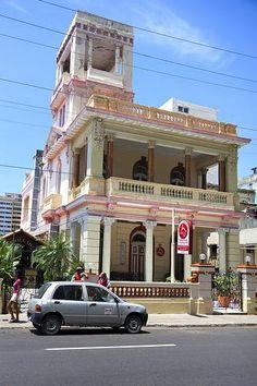 Havana Vedado architecture.jpg