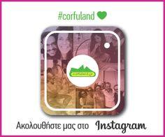 instagramcorfuland