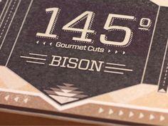 145_bison