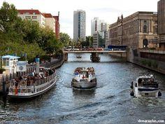alemania berlin - Buscar con Google