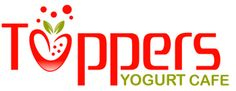 Toppers Yogurt Cafe