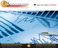 Sell Coins, Coin Dealers, Rare Coins, Almost Always, Interesting Facts, Precious Metals, Did You Know, Accounting, Physics