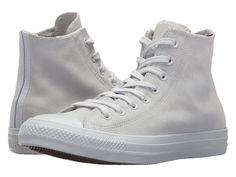 26dde2aa695d CONVERSE Chuck Taylor® All Star® Plush Suede Hi.  converse  shoes