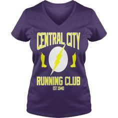 Youth Central City Running Club T Shirt #gift #ideas #Popular #Everything #Videos #Shop #Animals #pets #Architecture #Art #Cars #motorcycles #Celebrities #DIY #crafts #Design #Education #Entertainment #Food #drink #Gardening #Geek #Hair #beauty #Health #fitness #History #Holidays #events #Home decor #Humor #Illustrations #posters #Kids #parenting #Men #Outdoors #Photography #Products #Quotes #Science #nature #Sports #Tattoos #Technology #Travel #Weddings #Women