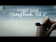 Sweet Song/ Cecile Corbel