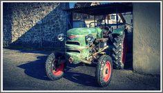 Alle Größen | Meili Traktor | Flickr - Fotosharing!