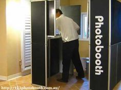 Hire popular photobooth in melbourne at cheap prices.