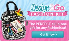 Design Your Own Clothes Online For Girls Design Your Own Clothes