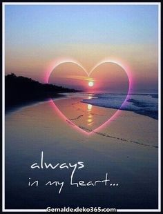 Miss you, love you! Quotes For Him, Be Yourself Quotes, Love Quotes, Inspirational Quotes, Buenos Dias Quotes, Miss You Mom, Always Love You, In Loving Memory, Good Morning Quotes