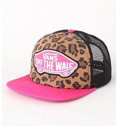 Vans pink and cheetah swag hat SnapBack 지바카라 JX1100.COM MGM바카라 CTG414.CO.NR 지바카라 MGM바카라 지바카라 MGM바카라 지바카라 MGM바카라