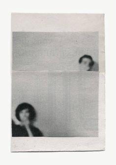 trouble flou ミ blur collage Photomontage, Collages, Collage Artists, Grafik Art, Image Digital, Grafik Design, Art Plastique, Oeuvre D'art, Photo Art